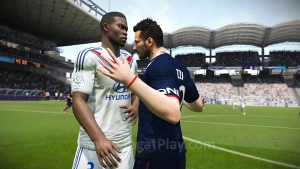 FIFA 15 emotion (5)