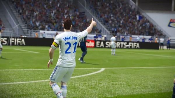 FIFA 15 emotion (6)
