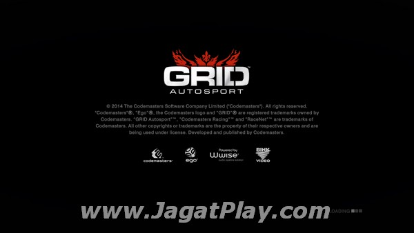 GRIDAutosport_avx 2014-07-05 00-00-10-77