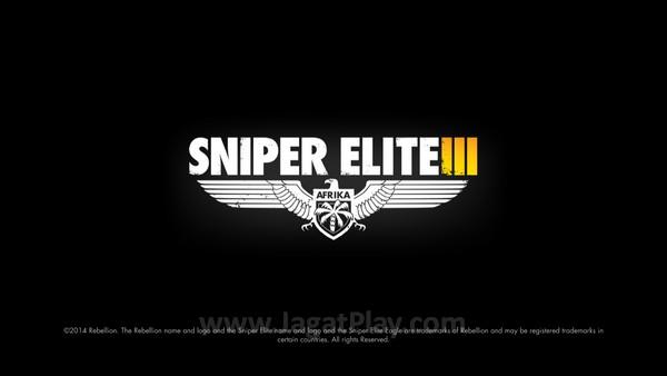 Sniper Elite 3 (1)