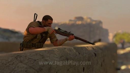 Sniper Elite 3 (88)