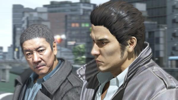 Setelah penantian yang cukup lama, SEGA akhirnya akan membawa Yakuza 5 melewati proses translasi untuk pasar Barat. Ia akan didistribusikan secara digital tahun depan.