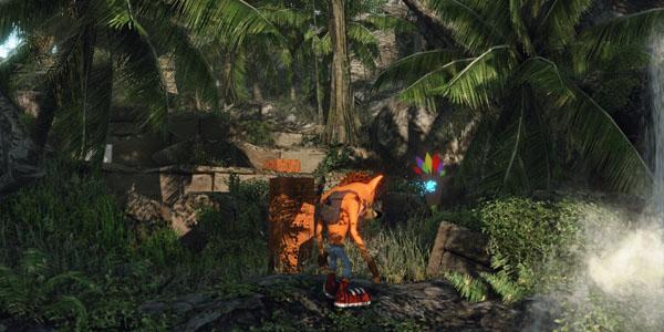Sony mengaku tertarik membawa kembali karakter klasik Playstation seperti Spyro the Dragon, Jax & Daxter, dan tentu saja - Crash Bandicoot. Mereka tidak menutup kemungkinan itu.