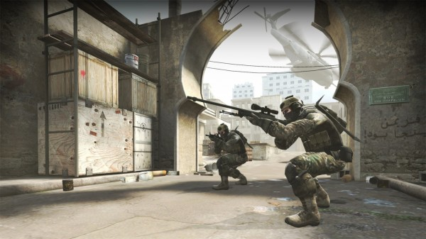 Valve melambungkan hadiah semua turnamen penting yang  ia sponsori hingga USD 1 juta - atau sekitar 13,5 Milyar Rupiah.