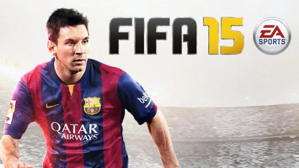 fifa 15 cover1