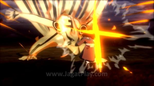 naruto ultimate ninja storm revolution japan expo trailer (10)