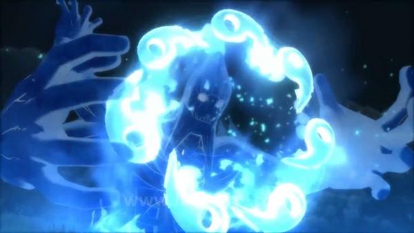 naruto ultimate ninja storm revolution japan expo trailer (11)