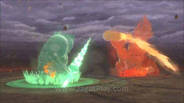 naruto ultimate ninja storm revolution japan expo trailer (12)