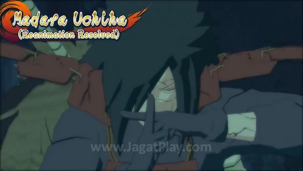 naruto ultimate ninja storm revolution japan expo trailer (31)
