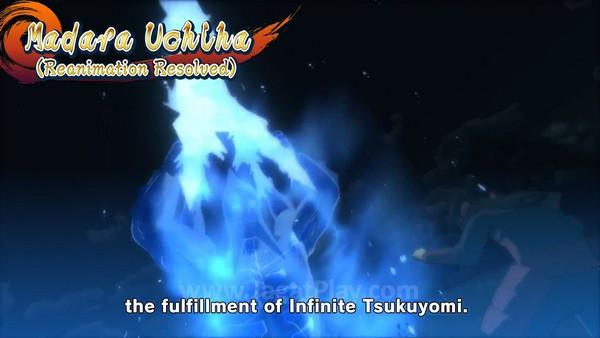 naruto ultimate ninja storm revolution japan expo trailer (33)