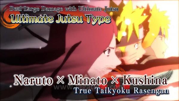 naruto ultimate ninja storm revolution japan expo trailer (42)