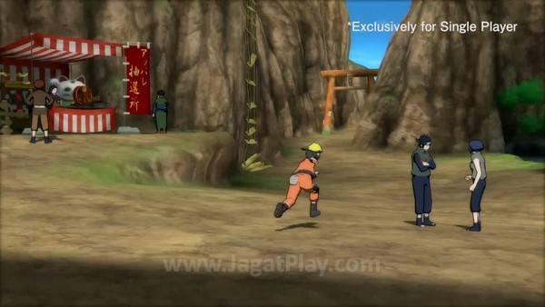 naruto ultimate ninja storm revolution japan expo trailer (46)