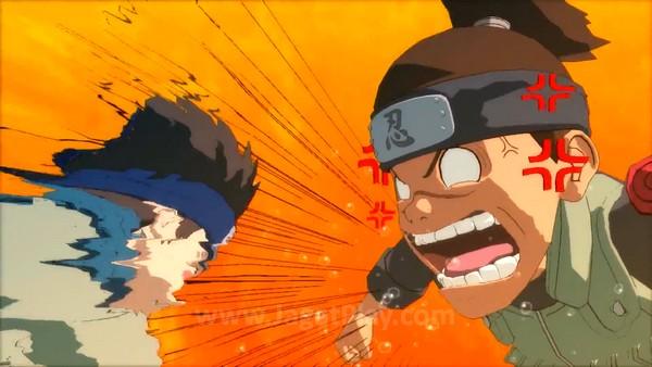 naruto ultimate ninja storm revolution japan expo trailer (64)