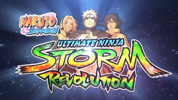 naruto ultimate ninja storm revolution japan expo trailer (74)
