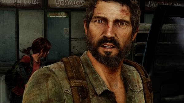 the last of us remastered3