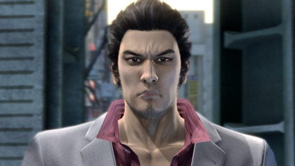 Yakuza 5 versi Barat akan dirilis musim gugur tahun ini, namun hanya akan tersedia dalam format digital saja.