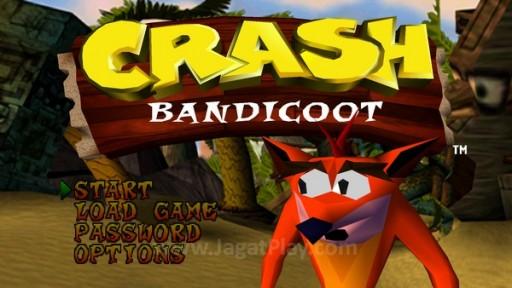 Crash Bandicoot JagatPlay (3)