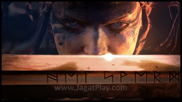 Hellblade teaser (12)