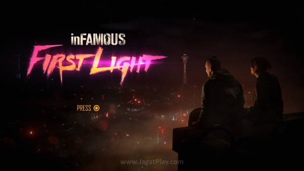 inFAMOUS First Light™_20140827093934