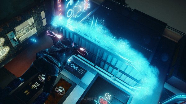 inFAMOUS First Light™_20140827095853