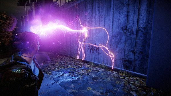 inFAMOUS First Light™_20140827104519
