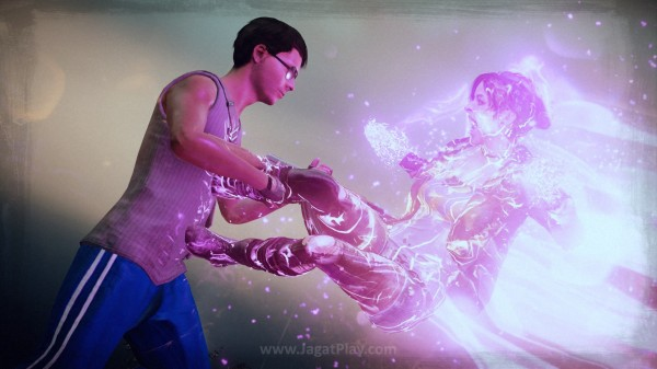 inFAMOUS First Light™_20140827120934