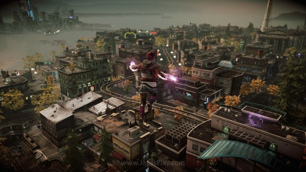 inFAMOUS First Light™_20140827130917