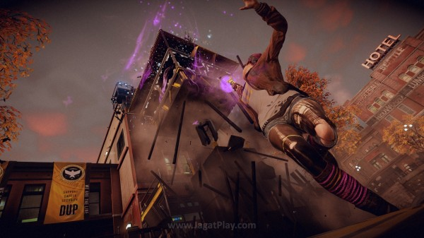 inFAMOUS First Light™_20140827141458