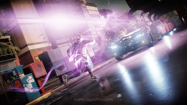 inFAMOUS First Light™_20140827150208