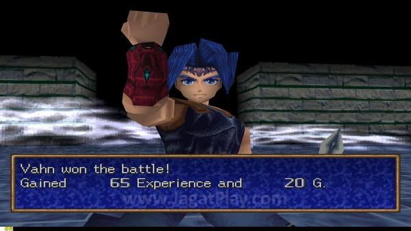 Legend of Legaia jagatplay (56)