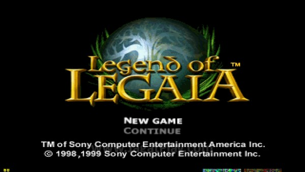 Legend of Legaia jagatplay (7)