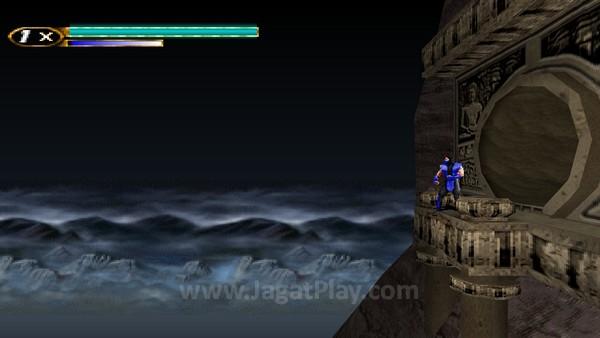 MK Mythologies didesain sebagai seri yang memperdalam latar belakang cerita dari setiap karakter MK. Sub-Zero menjadi karakter pertama yang beruntung menjadi tokoh protagonisnya.