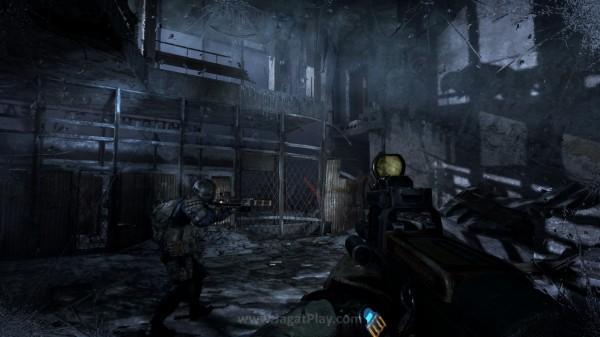 Metro 2033 Redux JagatPlay (6)