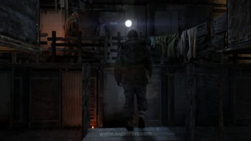 Metro 2033 Redux JagatPlay (74)