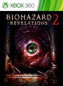 Capcom memang belum memberikan pengumuman resmi apapun. Namun informasi soal eksistensi RE: Revelations bocor. Pertama? Dari gambar box-art yang terlihat di xbox.com.