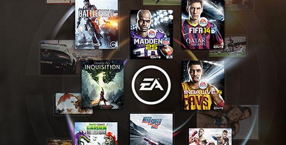 """Dengan membayar biaya sekitar USD 4.99/bulan, Anda bisa mengakses tanpa batas game EA yang masuk ke dalam list library yang disebut sebagai """"The Vault"""". Fitur ini sementara hanya tersedia untuk Xbox One, setelah Sony menolak menerapkannya untuk Playstation 4."""