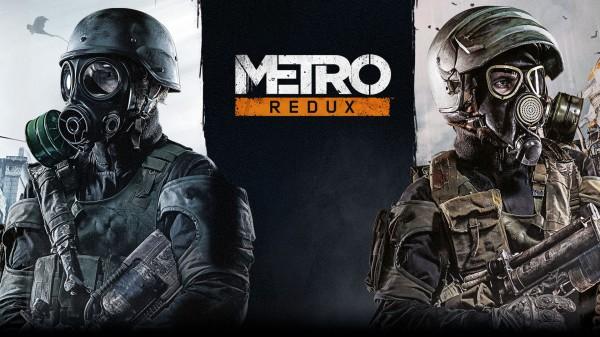 metro redux (3)