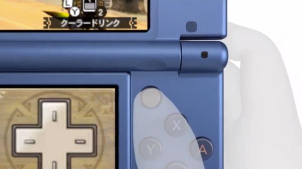 Total penjualan Nintendo 3DS berhasil mengalahkan Playstation 2 di Jepang.