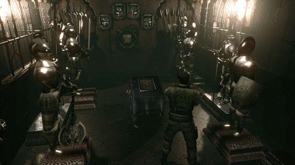 http://jagatplay.com/wp-content/uploads/2014/08/re-remake-hd-remaster-new-screenshot2.jpg