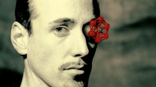Valve jadi perusahaan idaman bagi para developer di industri game.