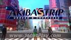 Akiba's Trip Undead & Undressed -  (171)