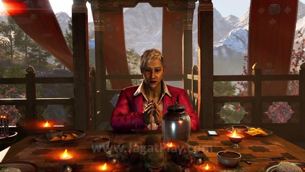 Far Cry 4 king of kyrat jagatplay (1)