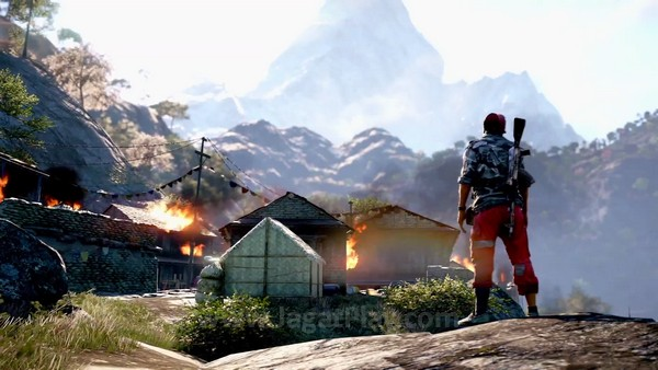 Far Cry 4 king of kyrat jagatplay (12)