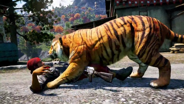 Far Cry 4 king of kyrat jagatplay (14)
