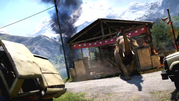 Far Cry 4 king of kyrat jagatplay (16)