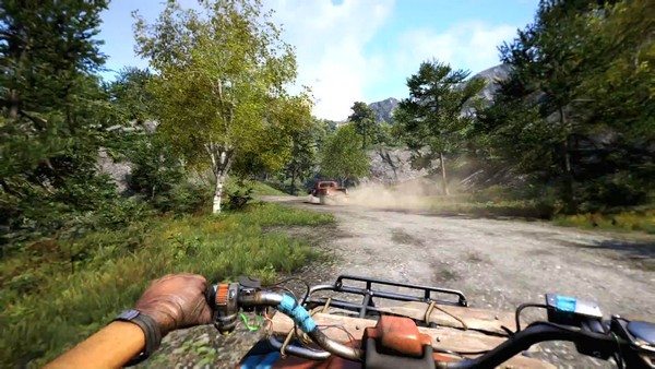 Far Cry 4 king of kyrat jagatplay (18)