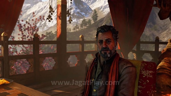Far Cry 4 king of kyrat jagatplay (2)