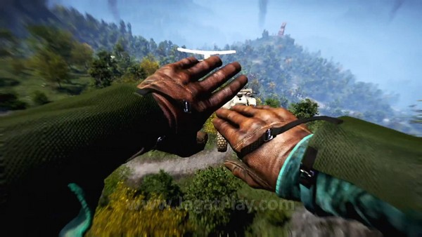 Far Cry 4 king of kyrat jagatplay (21)