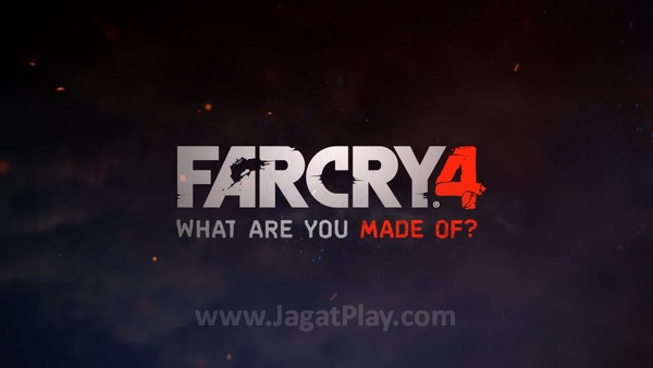 Far Cry 4 king of kyrat jagatplay (26)