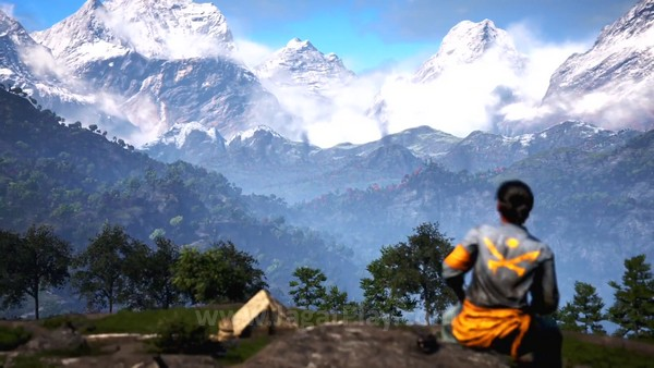 Far Cry 4 king of kyrat jagatplay (3)
